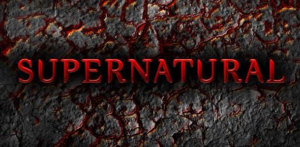 8.18 – Freaks and Geeks – Episode Synopsis | Supernatural Online