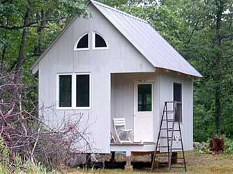 1000 images about tiny house sip on pinterest tiny for Sip prefab garage