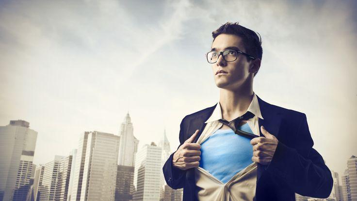 Clark Kent Cosplay 4k superman wallpapers, hd-wallpapers, 5k wallpapers, 4k-wall…