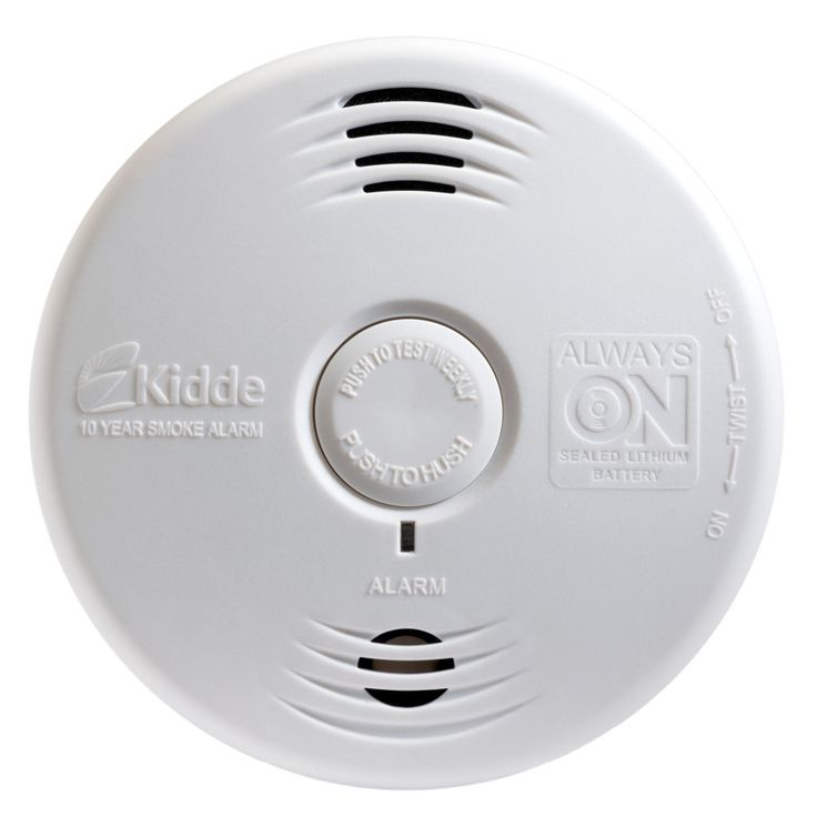 CA Residents: Kid Worry-Free Smoke Alarms Save Money and Lives! (#Giveaway) - http://www.dealiciousmom.com/ca-residents-kid-worryfree-smoke-alarms-save-money-lives-giveaway/