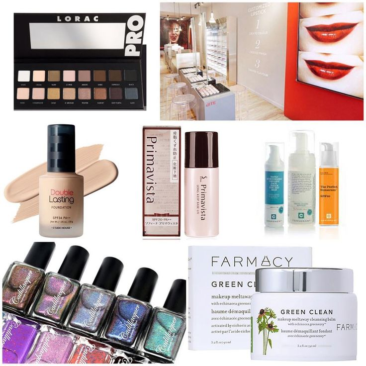 MyLipAddiction.com Beauty Podcast Episode 20! – MyLipAddiction.com @stashmatters @catforsley @joycebelfort
