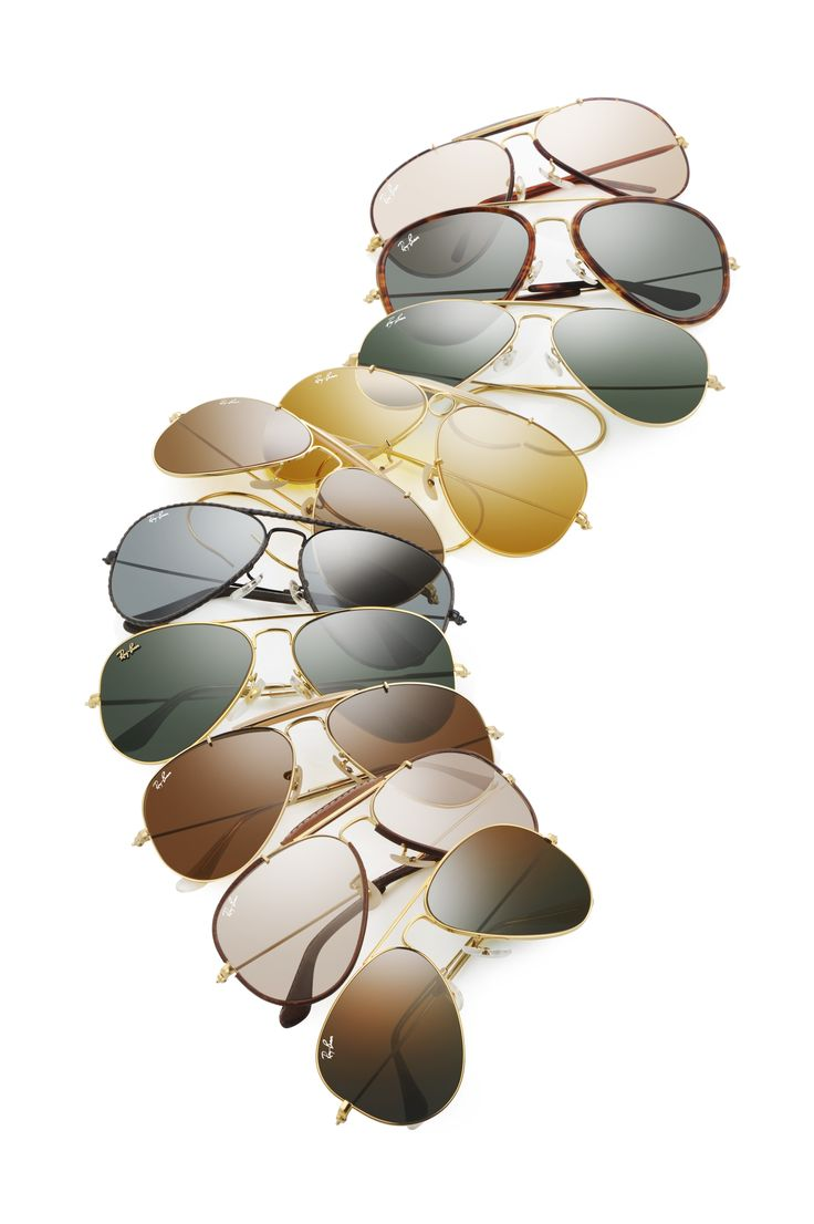 ray ban and oakley sunglasses cheap tuc9  Ray-Ban Aviators! Find them at Discounted Sunglasses: http://www
