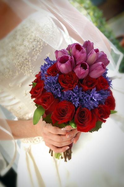 17 best images about central florida wedding florists on pinterest florists orlando and. Black Bedroom Furniture Sets. Home Design Ideas