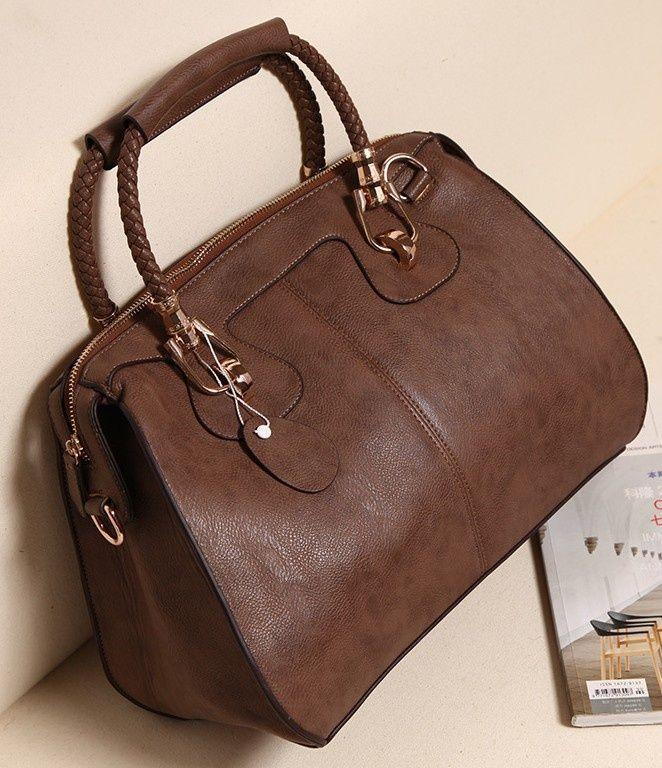 1000  images about designer fake handbags on sale on Pinterest ...