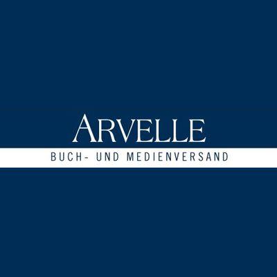 Kaufen Sie aktuelle Bestseller zu günstigen Preisen bei Arvelle. Sparen Sie zusätzlich bares Geld mit einem Arvelle Gutschein von coupons4u.