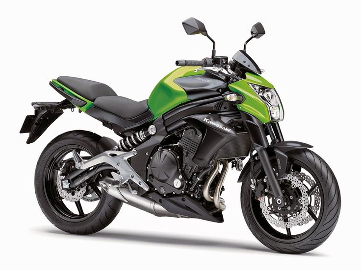 Top 12 Motorcycle Brands in the Philippines Top 10 Lists