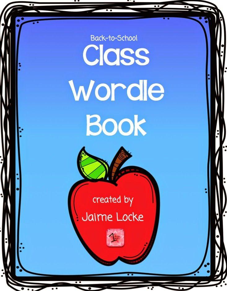 Homework help with wordles