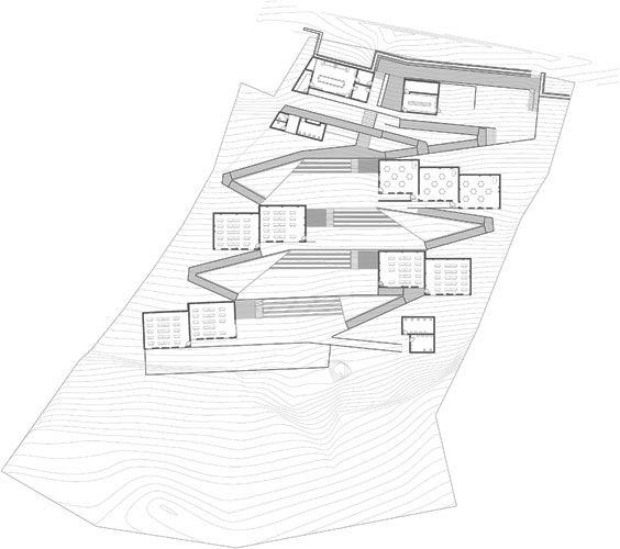 multi family housing fuse box