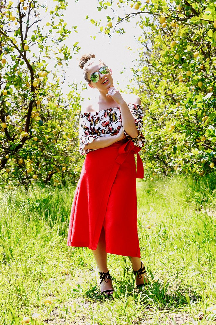 Little Miss Mon Bon #streetstyle #styleblogger #bloggerstyle #fashionblogger #ootd