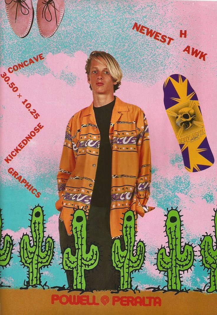 #TonyHawk #icon #skateboard