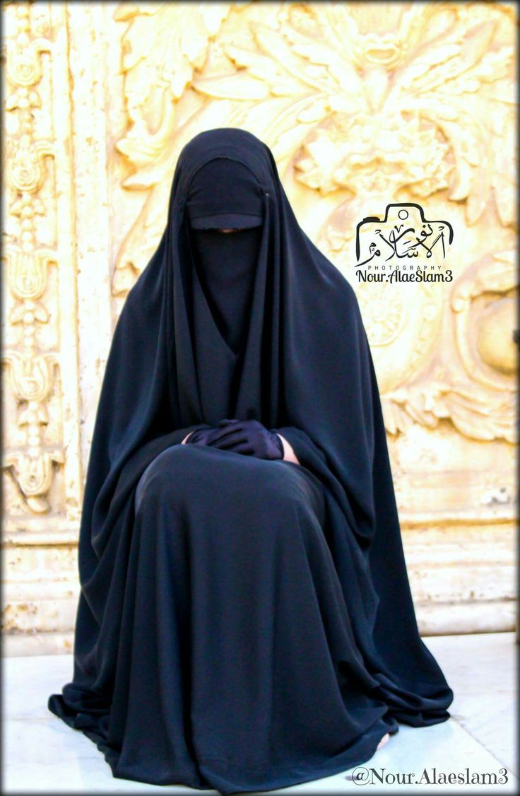 Single muslim ladies in johannesburg