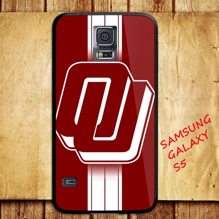 All Design Can be Print onOthercases :- Iphone 4/4S Case- iPhone 5/5S case- iPhone 5c Case- Samsung Galaxy S4 Mini- SamSung Galaxy S4 I9500- SamSung Galaxy S3 I9300- Samsung Galaxy S5- Samsung Galaxy Note2 N7100 - Samsung Galaxy Note 3 N9000- Samsung Galaxy Active i9295- Samsung i589 Galaxy Ace Duos- Samsung Galaxy Premier i9260- Samsung I9082 Galaxy Grand Duos- Samsung I9070 Galaxy S Advance- Samsung Galaxy Ace 3 S7272- Samsung I8150 Galaxy W- Samsung S5830 Galaxy Ace- Samsung Galaxy Mega…