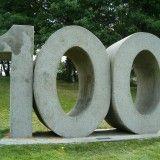 Alhamdulillah, artikel etika bisnis mencapai 100