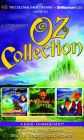 "The Oz books form a book series that begins with The Wonderful Wizard of Oz, and that relates the ""history"" of the Land of Oz. Oz was originally..."