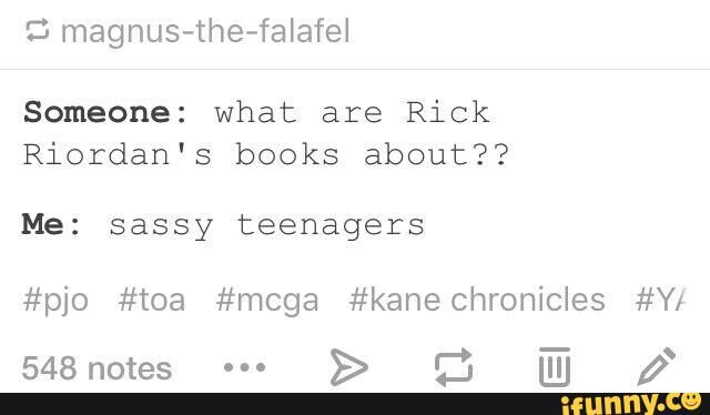 trialsofapollo, magnuschase, kanechronicles, percyjackson, rickriordan