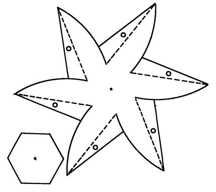 88 best Pinwheels images on Pinterest   Pinwheels, Paper and Children