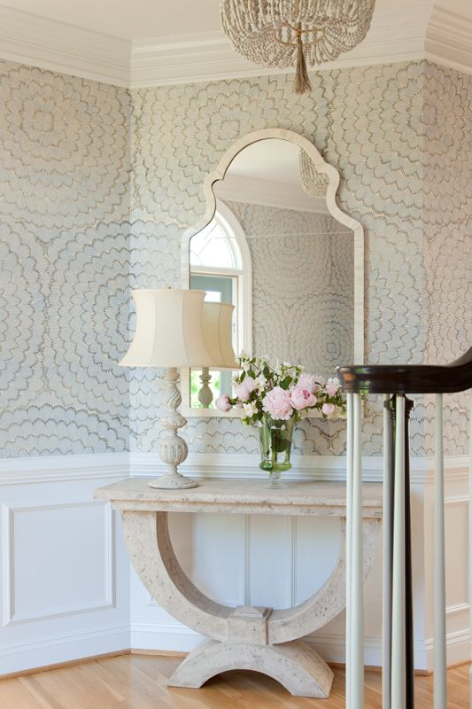 Foyer Minimalist Baker : Images about foyer on pinterest house of turquoise