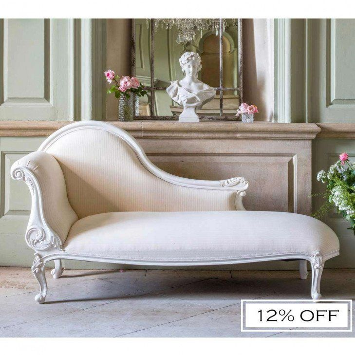 cream leather chaise longue 10 best ideas about chaise longue on pinterest 13604 | 1a61b0cade62eb362cff46015e3dc3a0