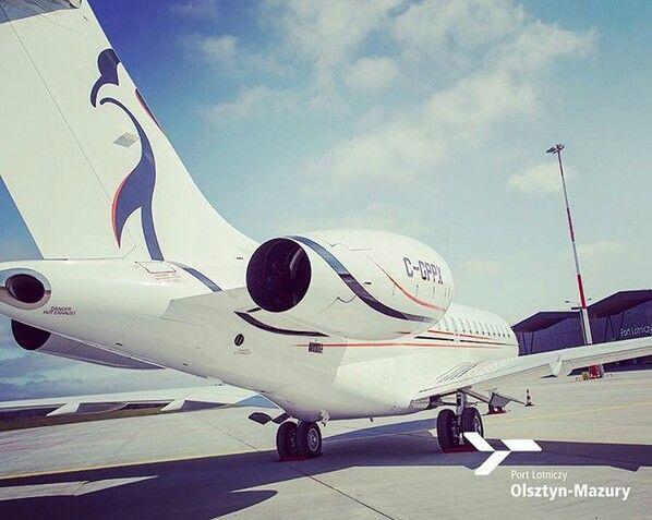 #generalaviation #airplane #mazuryairport #mazurylotnisko #lotniskomazury #szymany #lotniskoszymany #loty lotnisko #airport