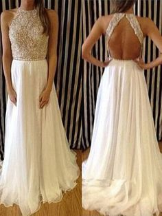 langes Damen Kleid Abendkleider Spitzenkleid