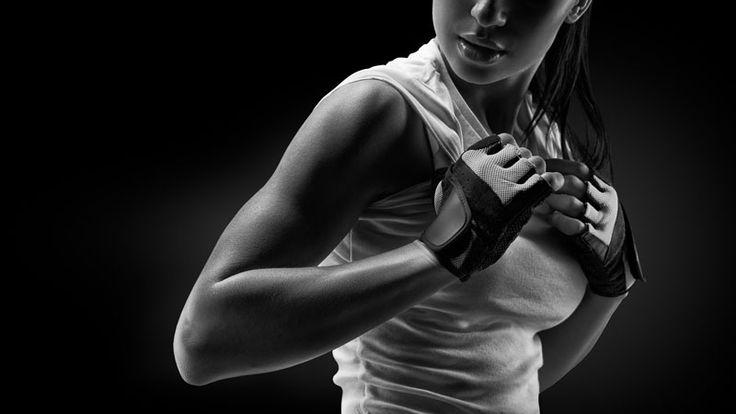 O CLA não só atua na transformação da massa gorda como também na massa muscular. Este suplemento esconde mais características benéficas ao nosso organismo.