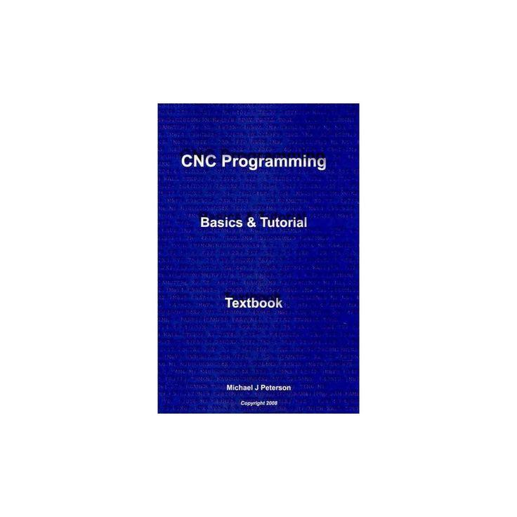 cnc machinist resume%0A CNC Programming  Paperback
