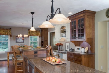44 Best Images About Hutch Designs Ideas On Pinterest