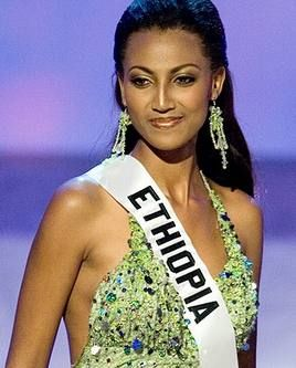 he Who Are Top 10 Extremely Beautiful Ethiopian Women in 2015 – Hotten