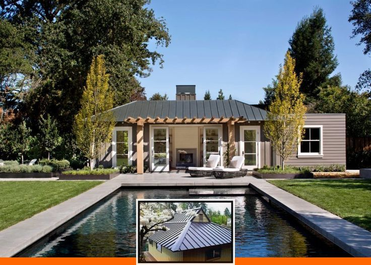 Best Pin On Metal Roofing Colors Ideas 640 x 480