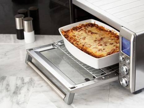 10 small-scale appliances for tiny kitchens