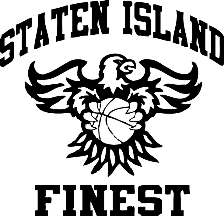 STATEN ISLAND FINEST BASKETBALL