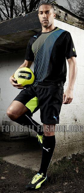 nike soccer cleats 2014 http://soccershoesforworldcup2014.blogspot.com/