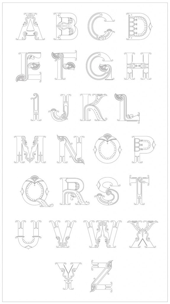 typefaceTypography Journals, Types Plays, India Typography, Fonts Inspiration, Kalakari Fonts, Alphabet Letters Fonts, Design, Muse Typography, Alphabet Letters Printables