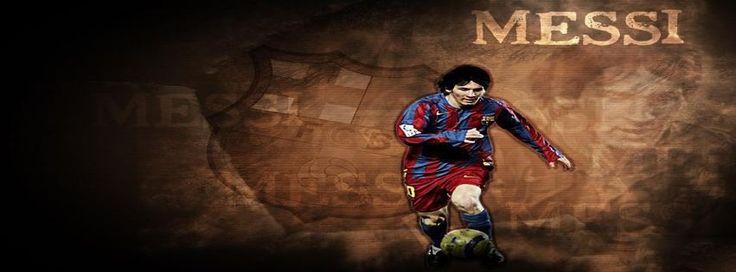 Nueva #Portada Para Tu #Facebook   Messi FBC    http://crearportadas.com/facebook-gratis-online/messi-fbc/  #PortadaParaFacebook #FacebookCover  #FacebookPortadas   #FacebookCovers #CoverPhoto #fbcovers