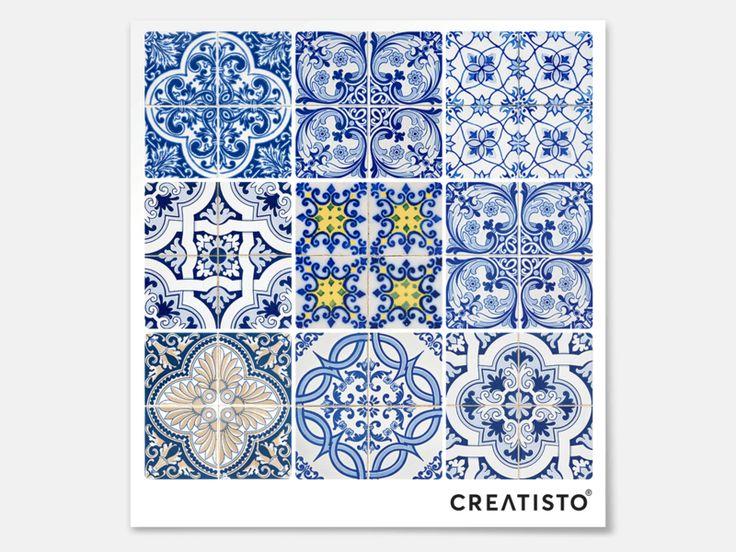 Die besten 25+ Aufkleber entfernen Ideen auf Pinterest - bodenfliesen f r k che