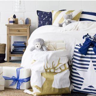 Homewares   Rugs   Baskets   Christmas Santa Sacks   Cushions   Linen – CABIN CO