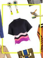25 Look-At-Me Buys From The Matches Fashion Sale #refinery29  http://www.refinery29.com/matches-summer-sale