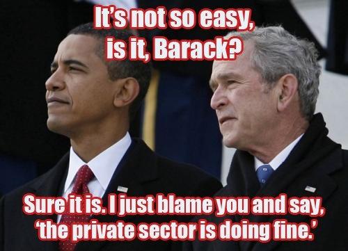 177 Best Political Quotes Images On Pinterest: 1142 Best Political Quotes Images On Pinterest