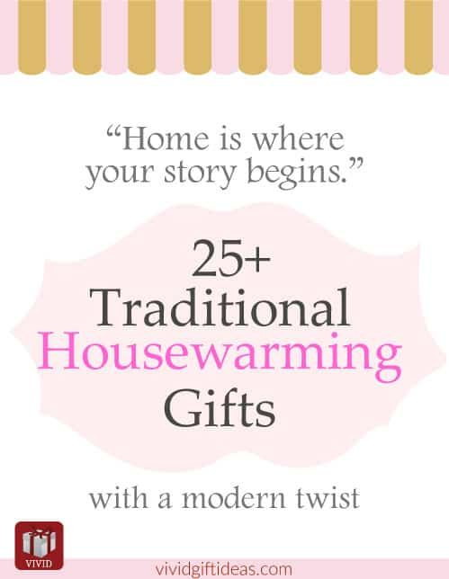 Best 20 traditional housewarming gifts ideas on pinterest What to get a guy for housewarming gift