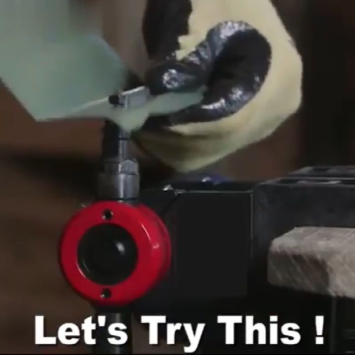 50% OFF>>Metal Cutting Machine