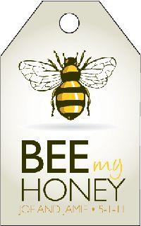36 best honey labels images on pinterest bees honey