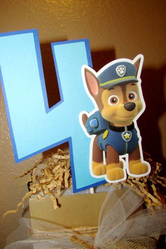 best 25 paw patrol bedding ideas on pinterest paw paw patrol bedroom decor paw patrol bedroom stickers