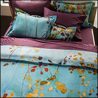 Revelle Home Fashions - Aerial