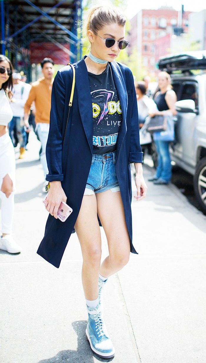 329 best summer style images on pinterest   fashion spring, a tank