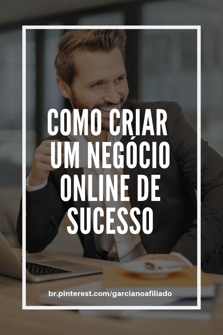 Pin Em Marketing Digital Dicas
