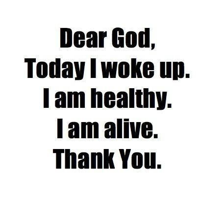 I couldn't thank Him enough: Sayings, Dear God, Thank You God, Amen, Inspiration, Life, Quotes, Faith