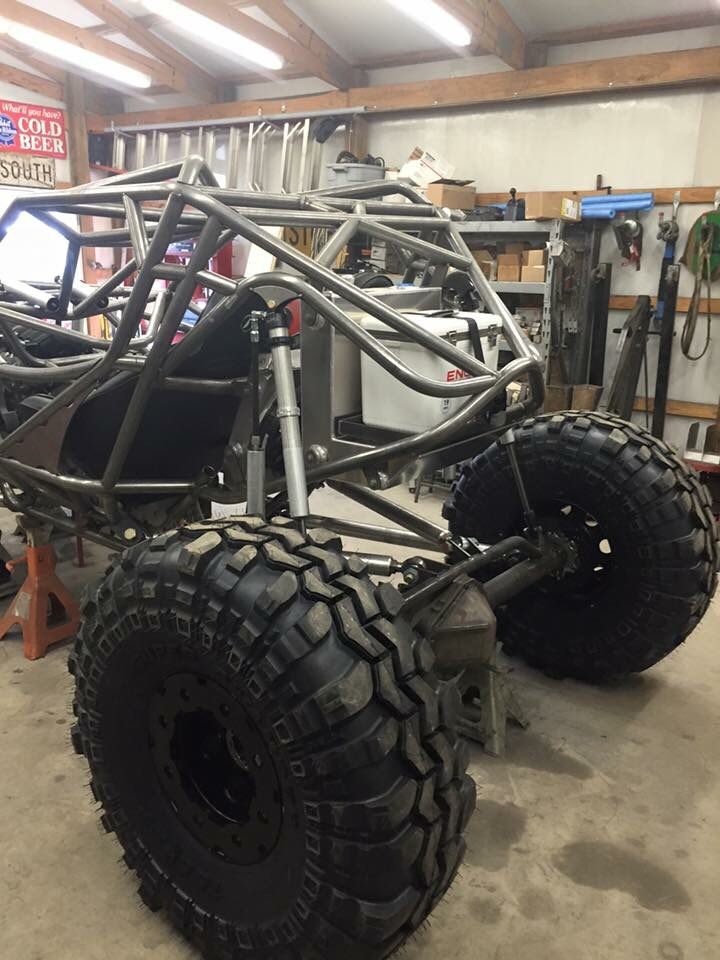 16 best ideas about Off Road on Pinterest | Toys, Good ...