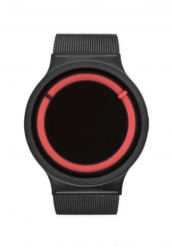 ziiiro-eclipse-metal-black-red-front.jpg
