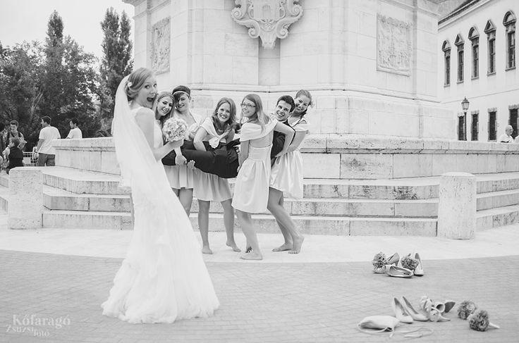 funny wedding by kofaragozsuzsiphotos  www.facebook.com/kofaragozsuzsiphotos