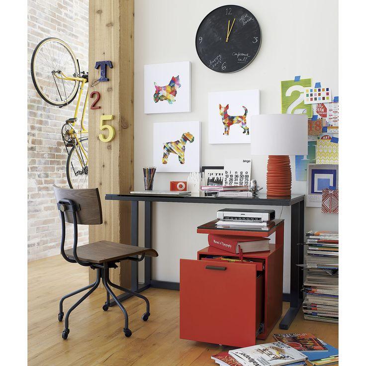 Bedroom Desk Furniture Mesmerizing Design Review